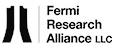 Fermi Research Alliance LLC