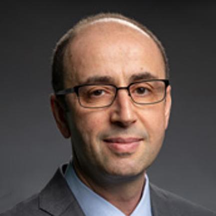 Arkadiy Klebaner