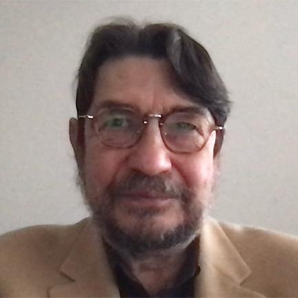 Carlo Pagani