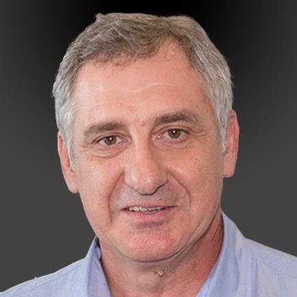 Ioanis Kourbanis